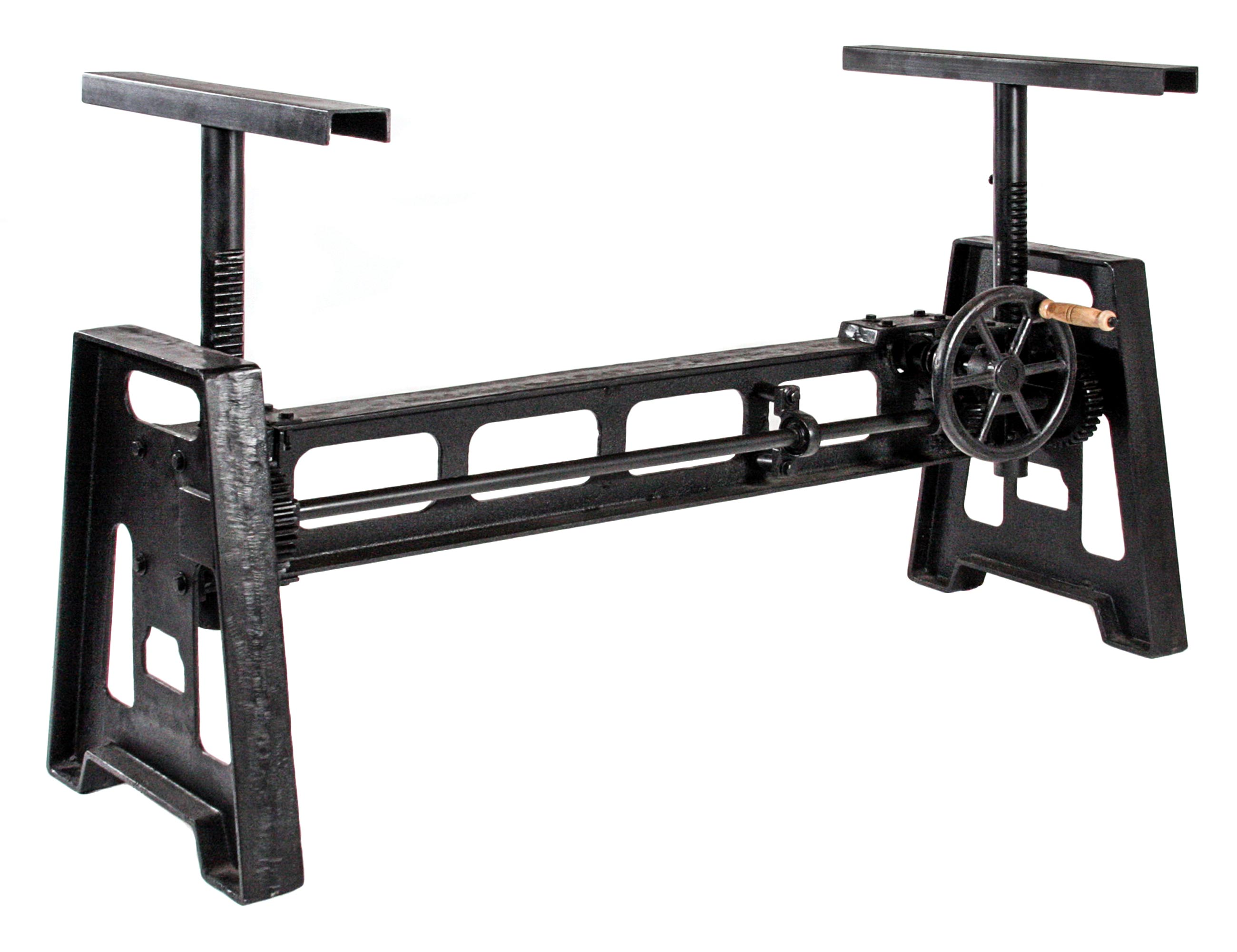 Industrie Tischgestell