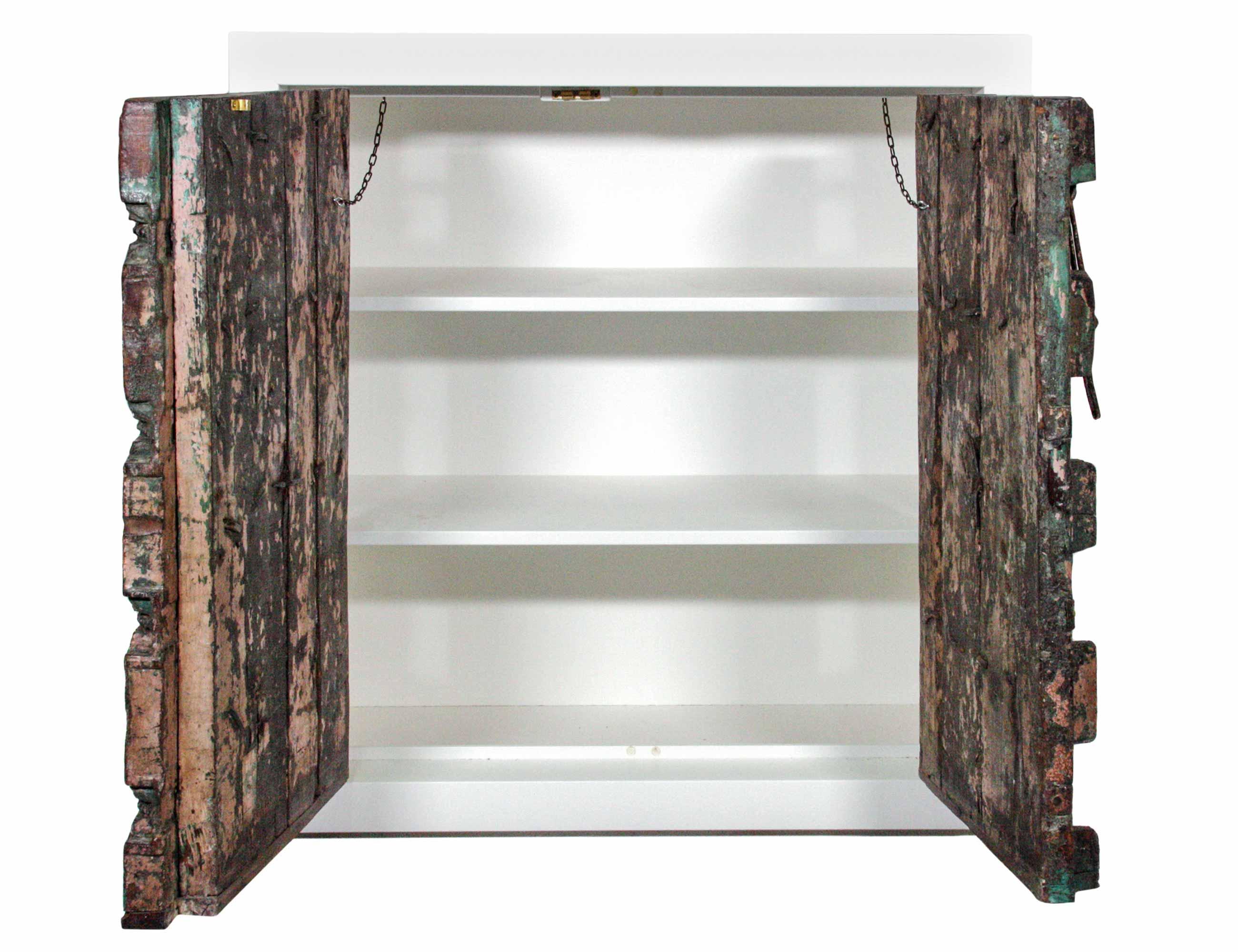 Haveli-Sideboard