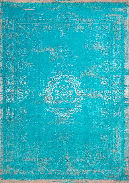 Teppich Vintage Ombra Mare
