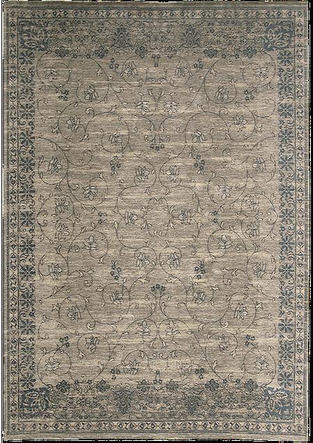 Teppich Vintage Palatino Rosolare