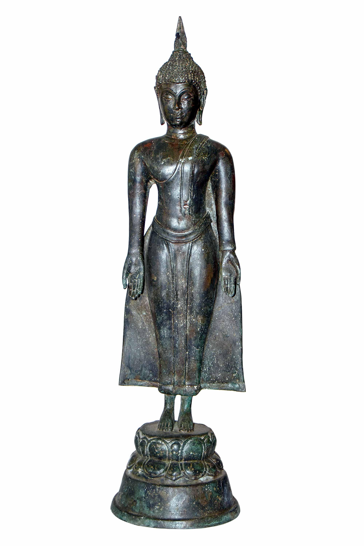Buddha Varada Mudra