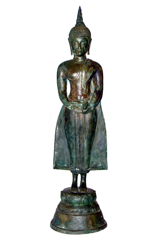Buddha Bhaisajyaguru Mudra