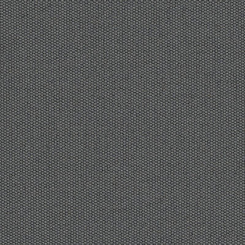 Sylt XL 110063
